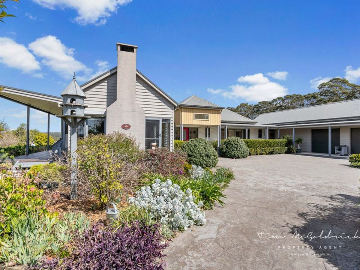 14 Monteith Way, Parma NSW 2540, Image 2