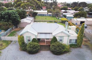 Picture of 20 Tennant Street, Port Lincoln SA 5606