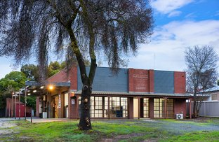 Picture of 10 William Street, Castlemaine VIC 3450