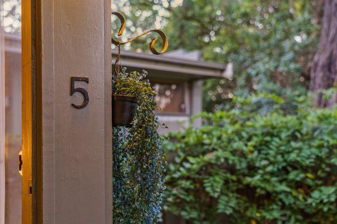 Picture of 5/4 Emerson Grove, TRANMERE SA 5073