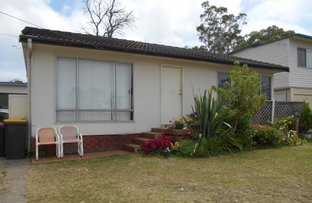 Picture of 67 Warrego, Sanctuary Point NSW 2540