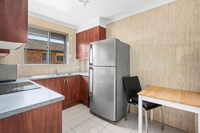 Picture of 5/19 Kemblawarra Road, WARRAWONG NSW 2502