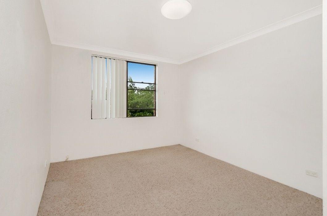 Neutral Bay NSW 2089, Image 1