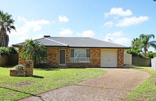 Picture of 6 Dalmeny Close, Singleton NSW 2330