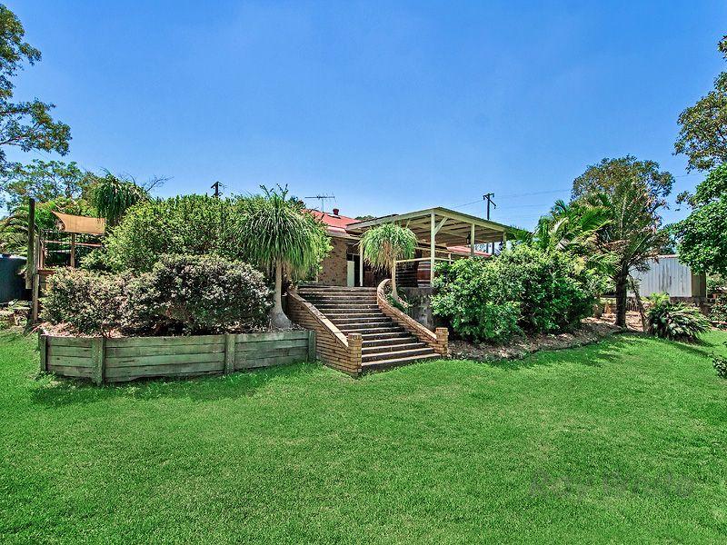 2 Morphett Place, Yatala QLD 4207, Image 0