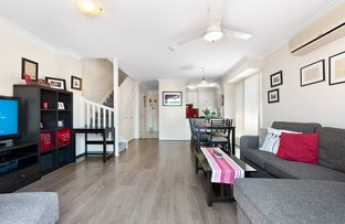 Picture of 59/1 Belgarah Place, Carina QLD 4152