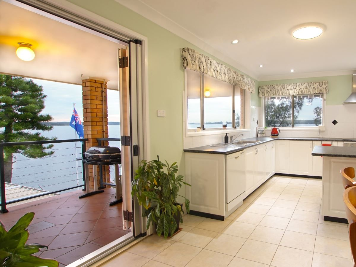 7 Albert St, Bonnells Bay NSW 2264, Image 2