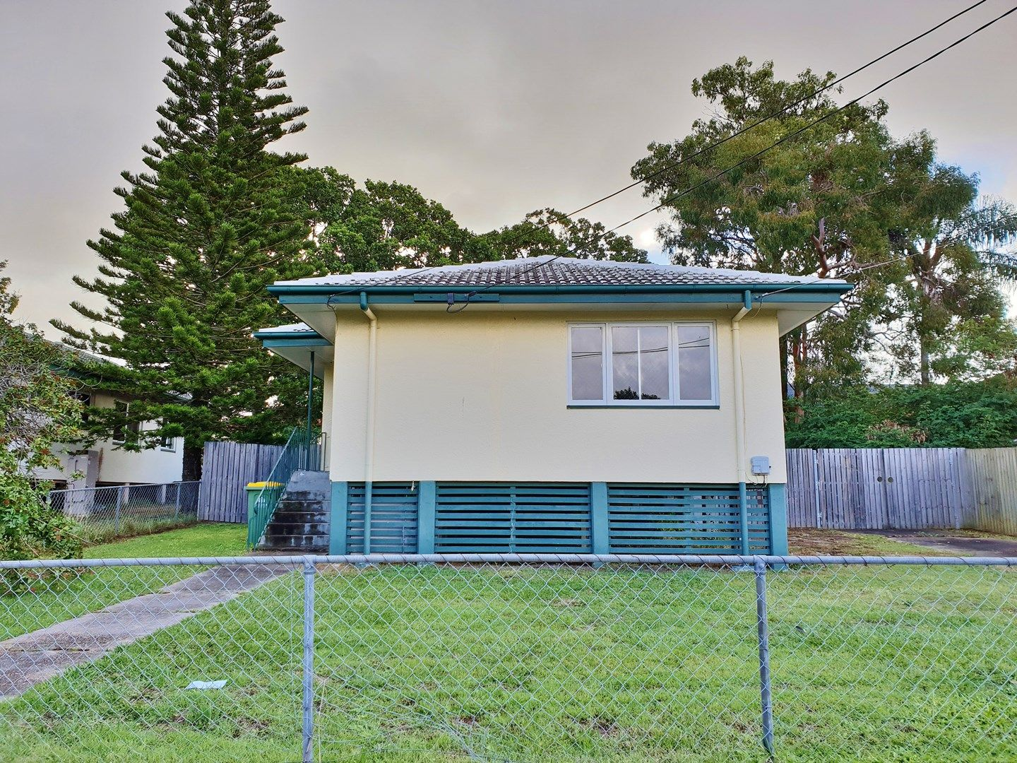16 CLEOPATRA STREET, Kingston QLD 4114, Image 0
