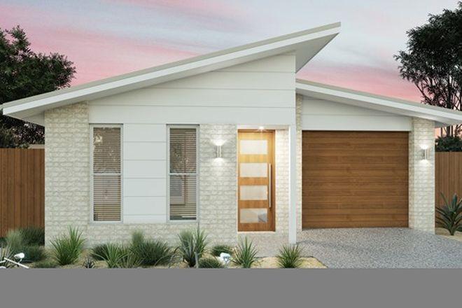 Picture of Lot 20 Gold Avenue, YARRABILBA QLD 4207
