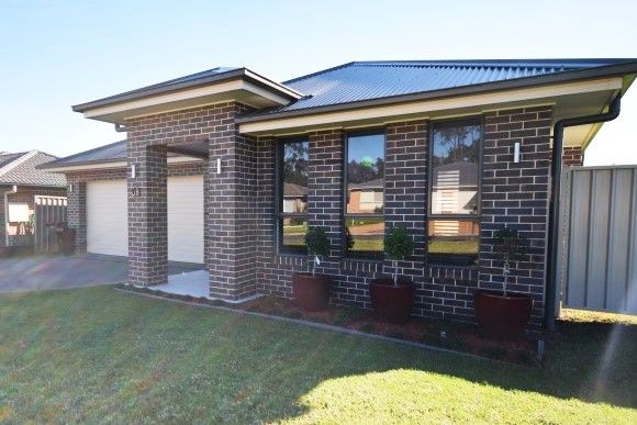 16 Denbigh Place, South Nowra NSW 2541, Image 0