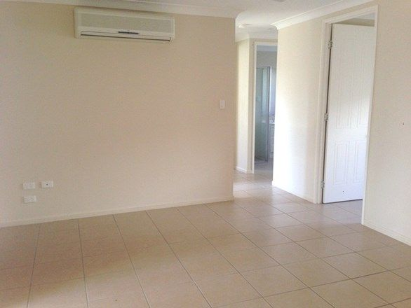 86 Klewarra Blvd, Douglas QLD 4814, Image 1