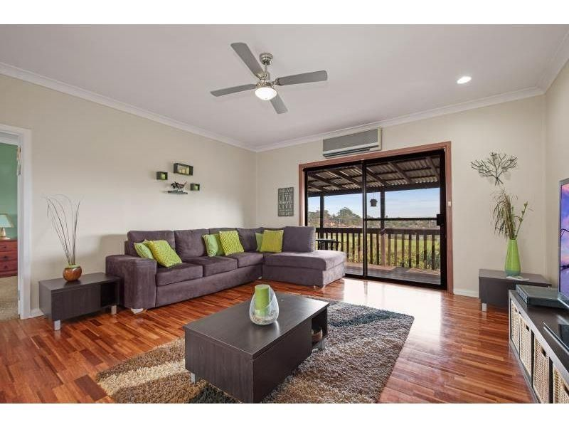 29 Excelsior Road, Mount Colah NSW 2079, Image 2
