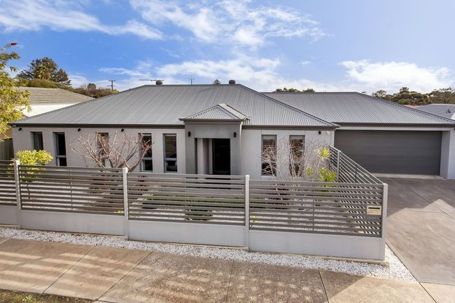 Picture of 51 High Avenue, CLEARVIEW SA 5085