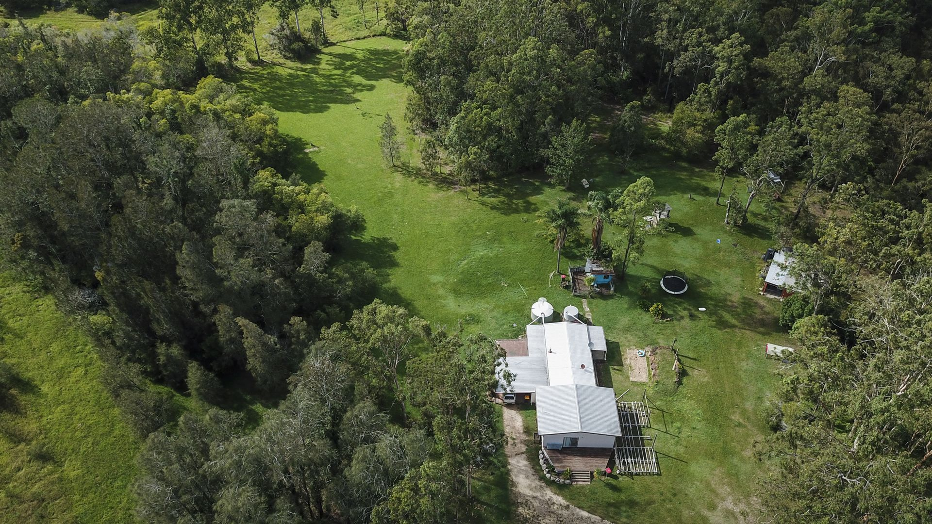 28 Chard Close, Pillar Valley, Grafton NSW 2460, Image 2