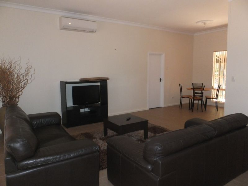 31 Queen Street, Gulgong NSW 2852, Image 1