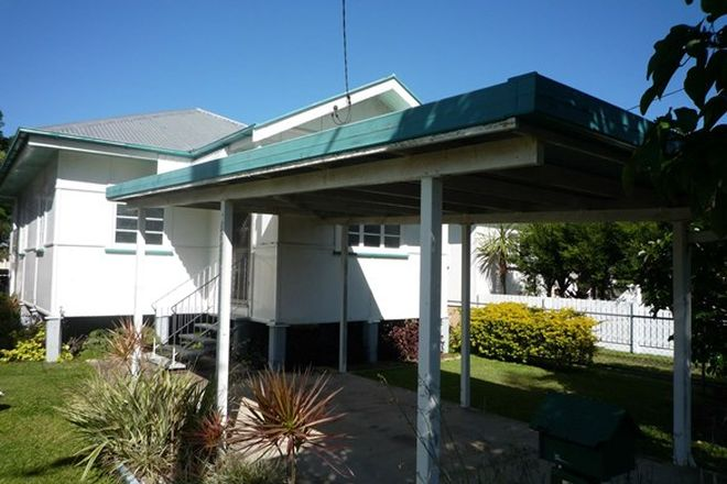 Picture of 45 Townsend Street, BRIGHTON QLD 4017