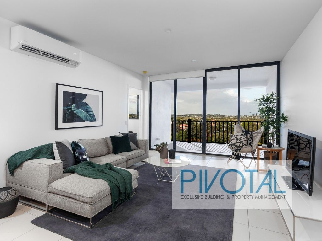 5142/8 Holden Street, Woolloongabba QLD 4102, Image 2