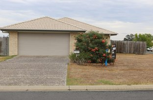 Picture of 2 Bates Street, Laidley QLD 4341