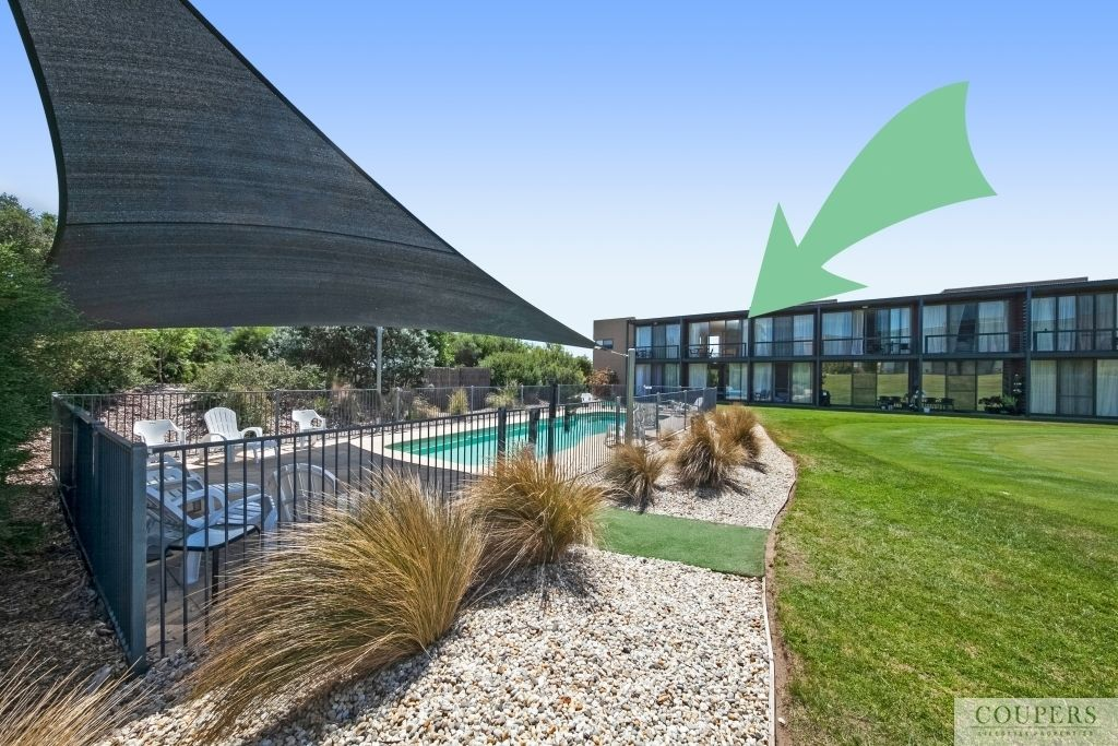 59/50 Peter Thomson Drive, Fingal VIC 3939, Image 0