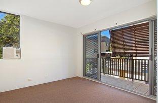 Unit 3/54 Lambert Rd, Indooroopilly QLD 4068
