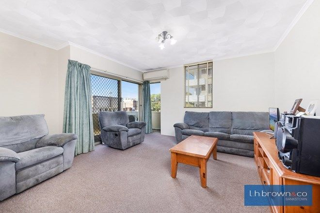 Picture of Unit 2/16-18 Padstow Pde, PADSTOW NSW 2211