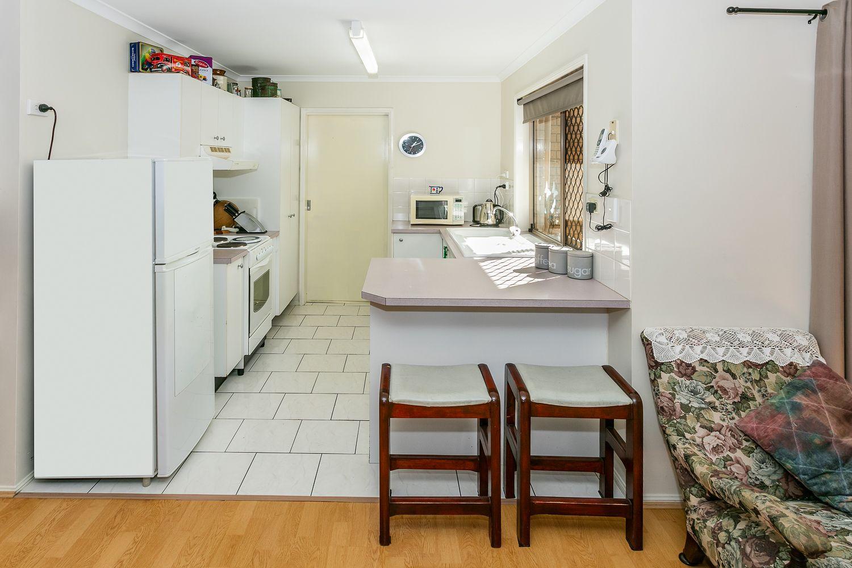 18/67 Mackellar Dve, Boronia Heights QLD 4124, Image 1