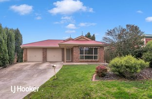 Picture of 16 Candlebark Grove, Greenwith SA 5125