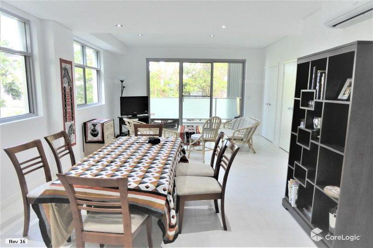 B80/212 Mona Vale Road, St Ives NSW 2075, Image 2