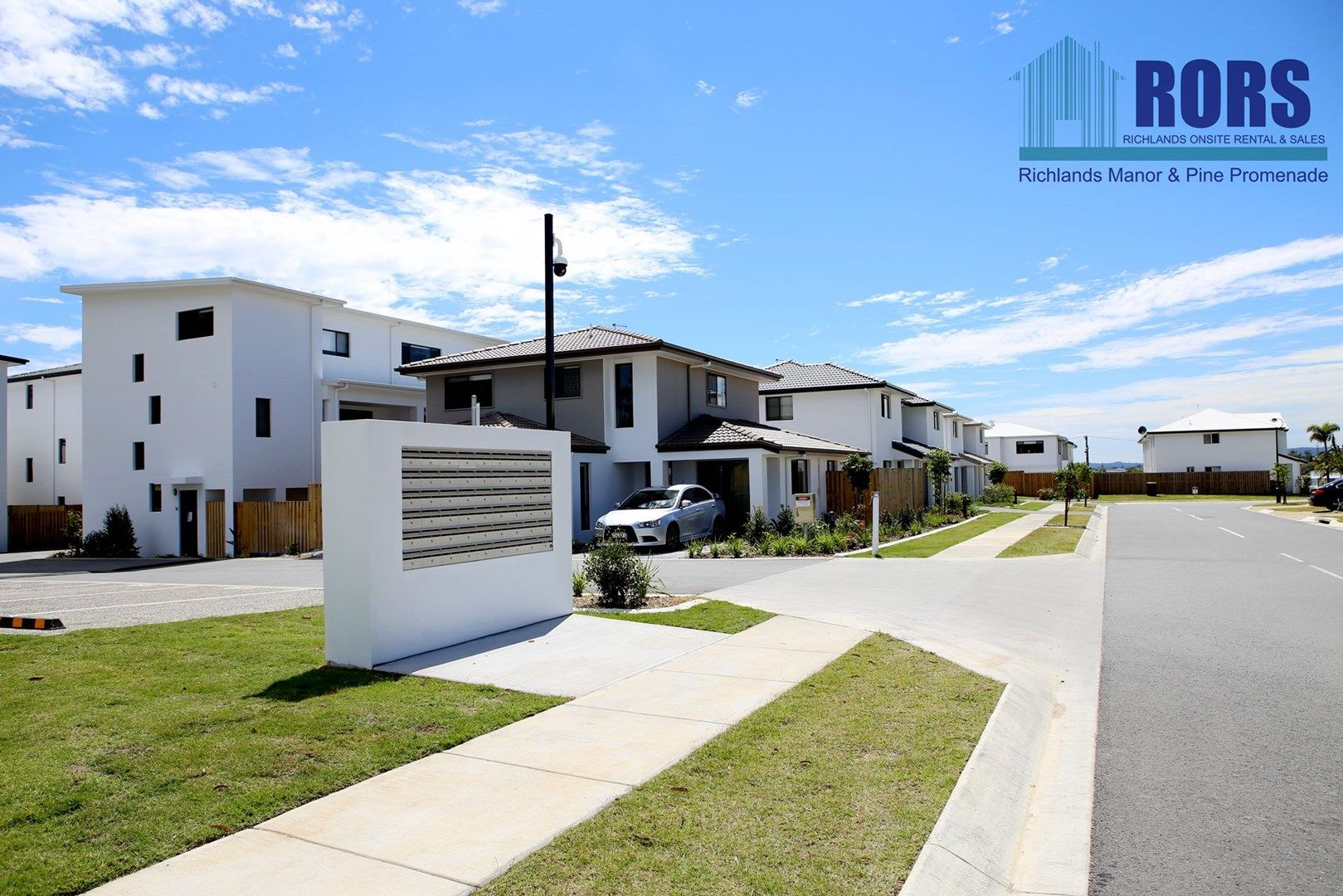 35 KATHLEEN STREET 1 week free rent, Richlands QLD 4077, Image 1
