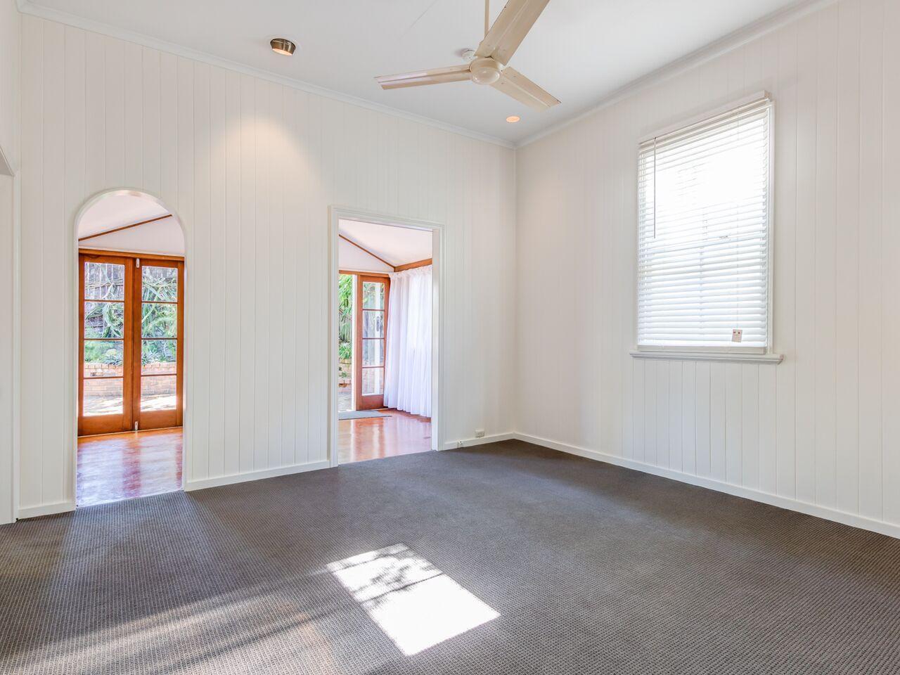 157 Frederick Street, Toowong QLD 4066, Image 2