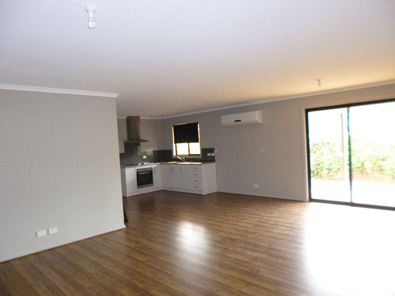 6 Bradford Street, Whyalla SA 5600, Image 2