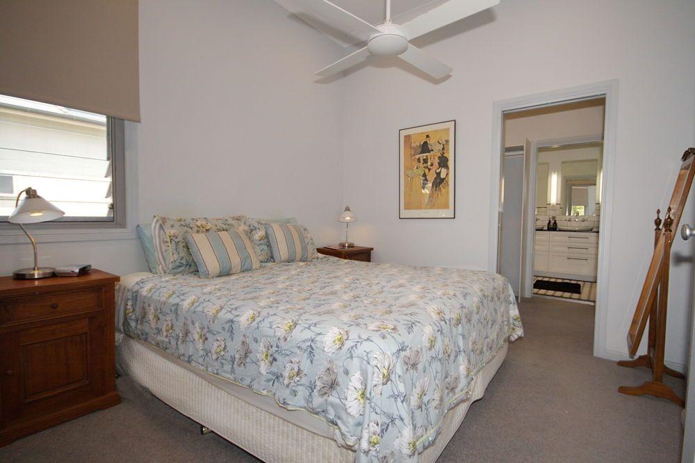 91 Cedar Street, Wynnum QLD 4178, Image 1