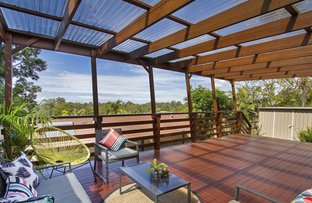 9/13 Cannington Place, Helensvale QLD 4212