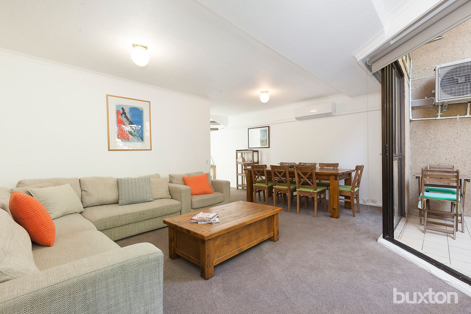 15/27 Queens Road, Melbourne 3004 VIC 3004, Image 0