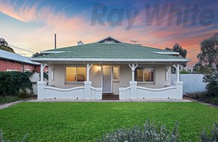 52 Coombe Road, Allenby Gardens SA 5009