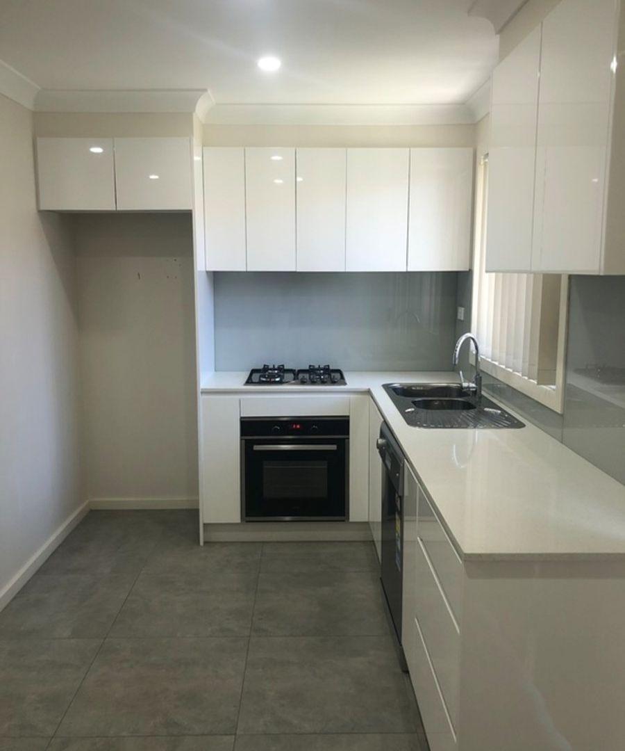2/16-18 John Street, St Marys NSW 2760, Image 1