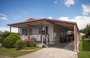 Picture of 85/462 Beams Road, Fitzgibbon QLD 4018