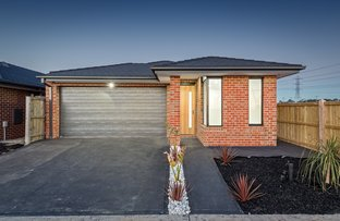 Picture of 30 Havelberg Circuit, Doreen VIC 3754