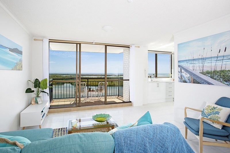 83/150 Duporth Avenue, Maroochydore QLD 4558, Image 1