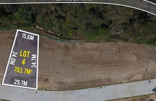 Picture of Lot 4/167 Glenhaven Road, Kellyville NSW 2155