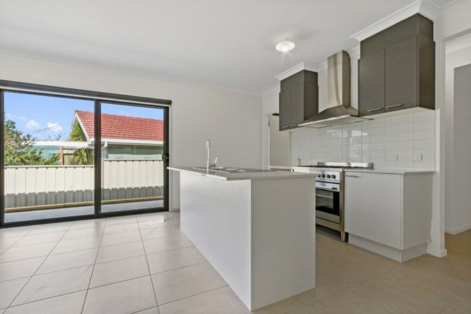 Picture of 14 Point Road, KALIMNA VIC 3909
