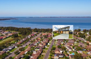Picture of 9 Kinsey Crescent, Chittaway Bay NSW 2261