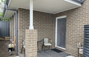 Picture of 101a Mundy Street, Goulburn NSW 2580