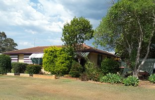 Picture of 13 Gladys, Blackbutt QLD 4314