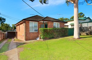 Picture of 57 Perry Street, Dundas Valley NSW 2117