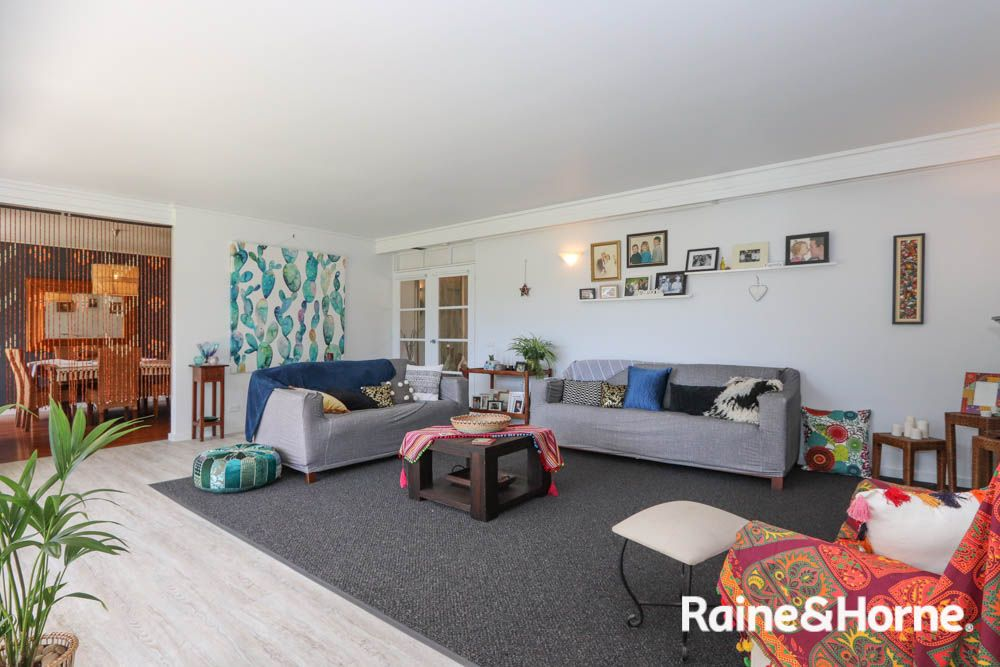 93 Boundary Road, Robin Hill NSW 2795, Image 2