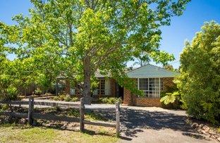 38 OLD WALLAGOOT Road, Kalaru NSW 2550