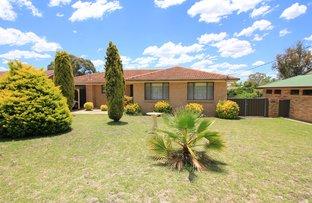 4 Darren Drive, Mudgee NSW 2850