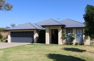 Picture of 158 Chums Lane, Young NSW 2594