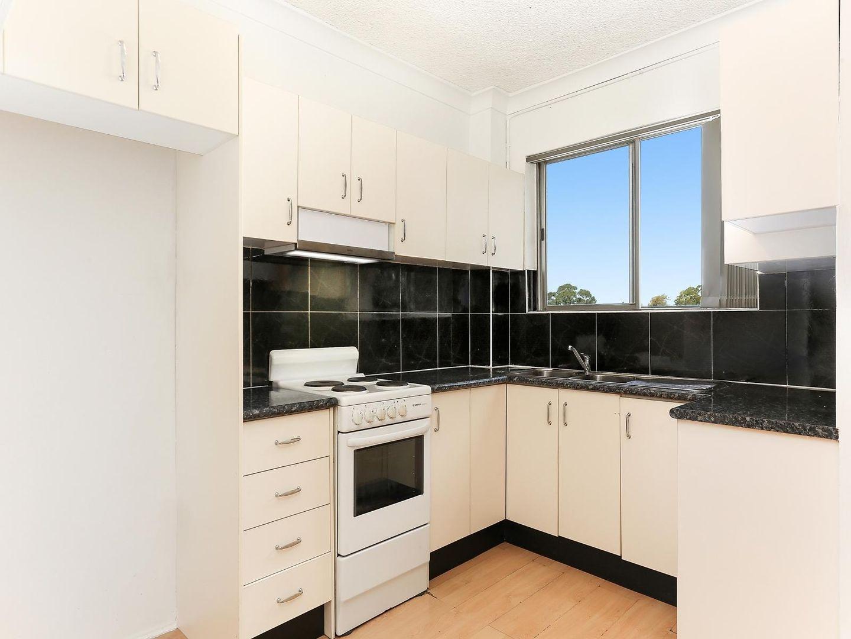 6/20 Drummond Street, Warwick Farm NSW 2170, Image 2